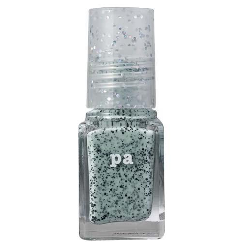 pa ネイルカラー プレミア AA112 6ml