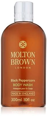 Molton Brown Body Wash, 10 fl. oz.