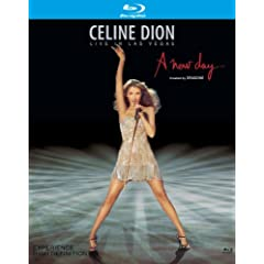 Celine Dion  lyrics