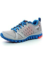 Reebok Real Flex Advance Women's Cross Trainer Shoes