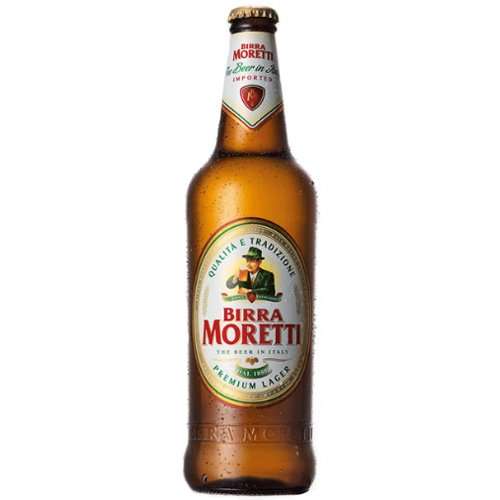 birra-moretti-premium-italian-lager-beer-24-x-330-ml-46-abv
