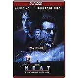 Heat [HD DVD] ~ Al Pacino