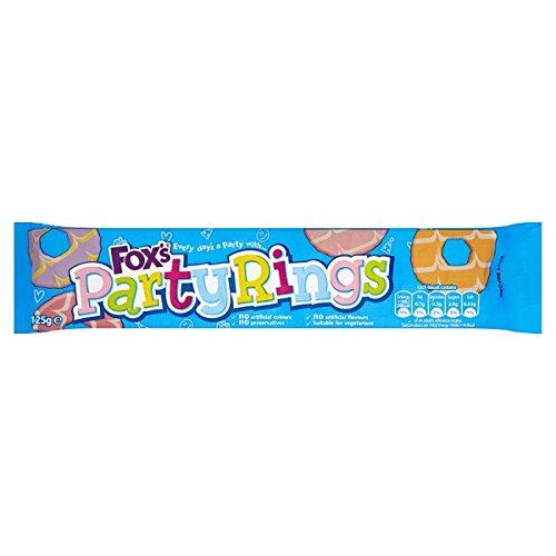 Fox-Partei-Ringe-125g-Packung-mit-12-x-125g