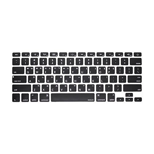 mingfi-korean-coreen-clavier-coque-de-protection-couverture-pour-macbook-pro-13-15-17-et-air-13-usa-