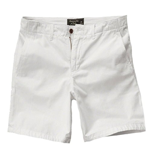 abercrombie-fitch-pantalon-corto-chino-basico-para-hombre-blanco-blanco-34
