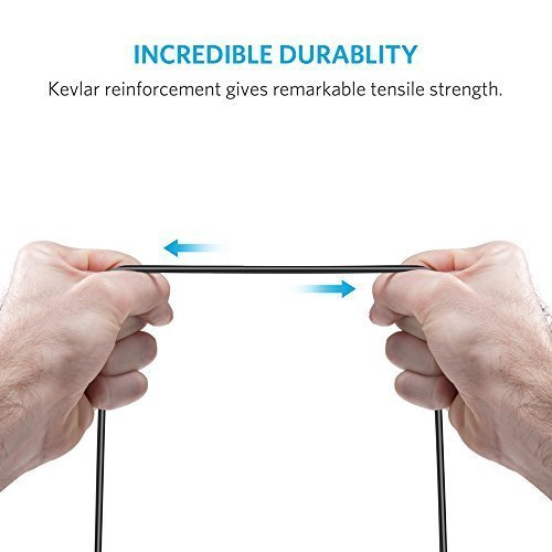 Anker-audio-cable