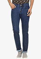 Fever Cotton Denim Jean for Man-38
