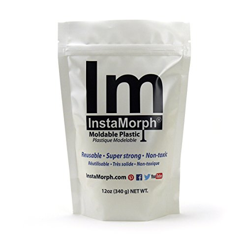 instamorph-moldable-plastic-12-oz