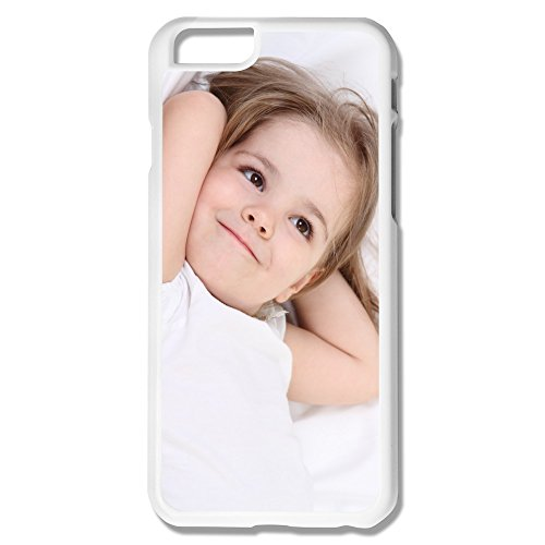 Child Plastic Brand New Case Cover For Iphone 6