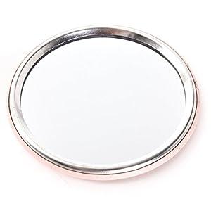 Maquillage Miroir Modele Aleatoire