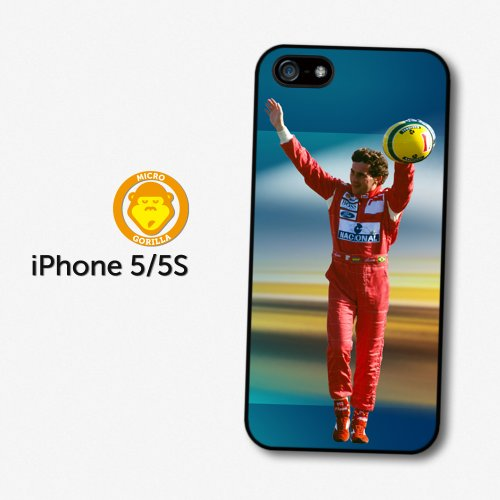 coque iphone 7 senna