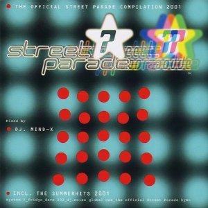 System F, Global Cee feat. Raphael, Hardenbrook, Yoni, Ralph Fridge, Luna System, Voodoo & Serano.. (Luna Fridge compare prices)