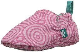CHOOZE Wee Shoe (Infant), Compassion, 6-9 Months M US Infant