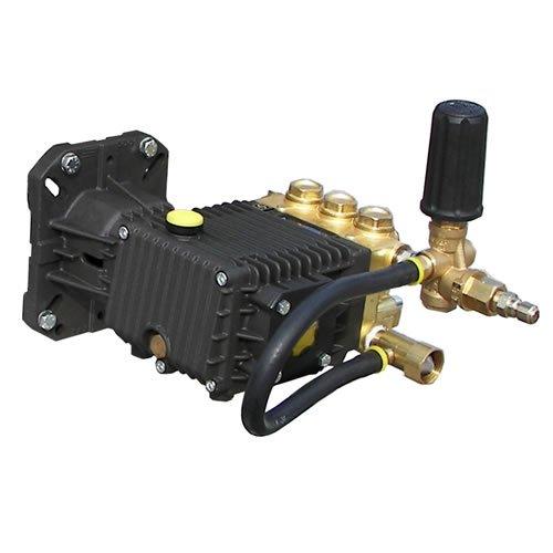 Repair Pressure Washer Hose front-24923