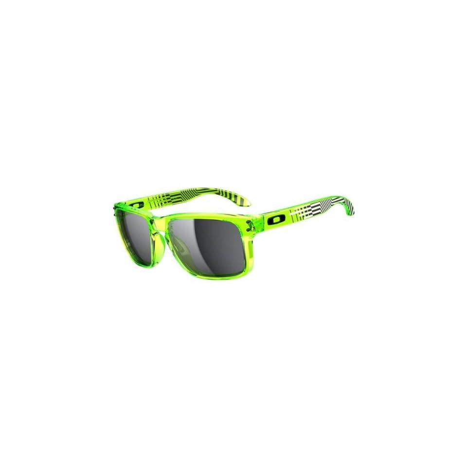 e35bb842df58e Oakley Deuce Coupe Holbrook Mens Limited Editions Designer Sunglasses  Eyewear w  Free B F Heart