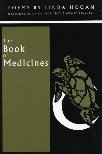 The Book of Medicines