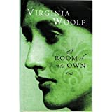 Room of Ones' Own (1568493665) by Woolf, Virginia