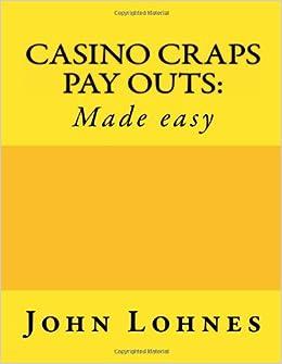 best online craps casino book of rah