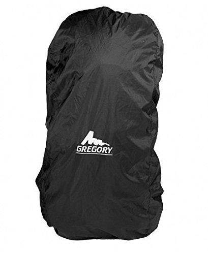 gregory-regenhulle-grosse-25-30-black