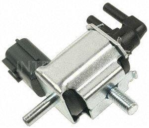 Standard Motor Products VS156 EGR Valve Vacuum Solenoid (2001 Nissan Altima Egr Solenoid compare prices)