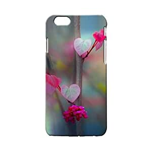 G-STAR Designer 3D Printed Back case cover for Apple Iphone 6/ 6s - G1672