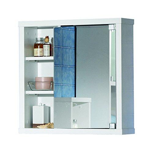 Intradisa-8910-Armario-de-bao-con-1-puerta-de-espejo-lateral-disponible-en-varios-colores