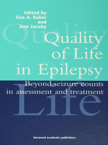 quality-of-life-in-epilepsy-beyond-seizure-counts-in-assessment-and-treatment