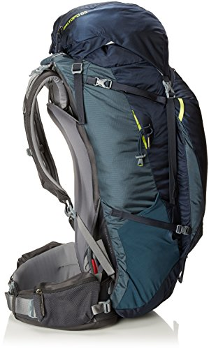 65 Best Images About Tarot On Pinterest: Gregory Mountain Products Men's Baltoro 65 Backpack