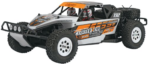 Hpi Racing 107978 Rtr Coyote Db
