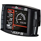 Bully Dog GT for Jeep (40440)