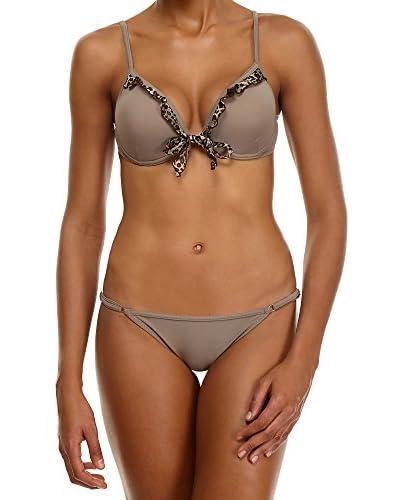 AMATI 21 Bikini F 833 Emily 3H