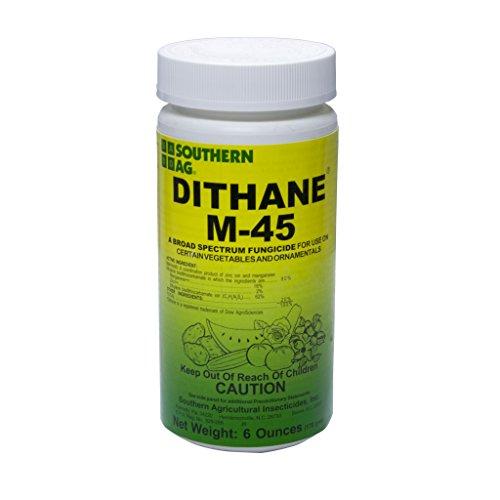 southern-ag-dithane-m-45-fungus-disease-control-6oz