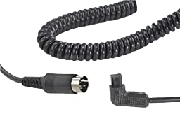 Quantum Turbo Power Cable for Digital Nikon Cameras (CD1)