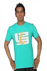 HoG Basketball Lebron James Cotton Sports T shirt