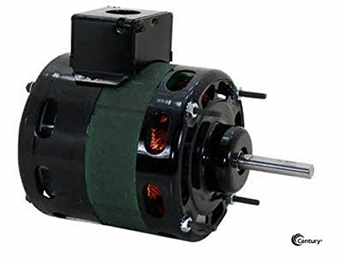 jenn-air-80cr-replacement-motor-1-15hp-1550-rpm-1-speed-115-volts-ao-smith-78-by-century-electric-mo
