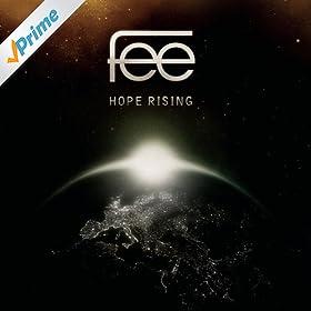 God Is Alive (Album Version)
