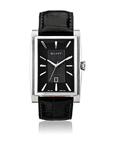 Gant Reloj con movimiento Miyota Oakland W10591  36 mm60 x 36 mm