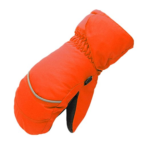 Top Best 5 winter gloves one year old for sale 2016