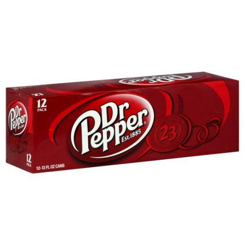 dr-pepper-org-12-oz-355-ml-24-pack