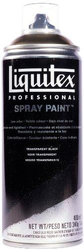 liquitex-professional-acrilico-en-spray-400ml-negro-transparente
