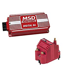 pro p 6al wiring diagram with 6425 Msd Ignition Wiring Diagram on Wiring Diagrams For Jeep  p together with Chevy Hei Coil Wiring Diagram furthermore Sport  p Tach Wiring Diagram moreover Auto Meter Phantom Tach Wiring Diagram additionally Pro  p Ignition Box Wiring Diagram.