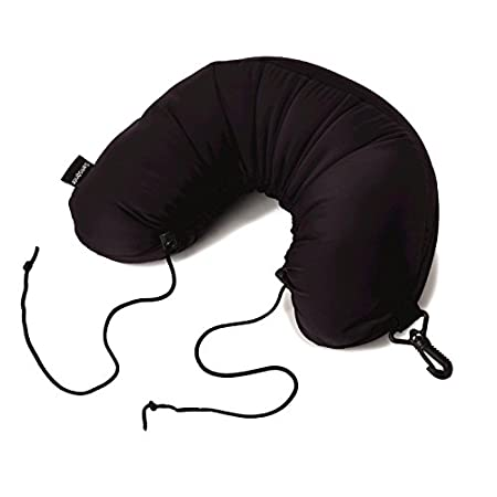Samsonite Micro Bead Neck Pillow