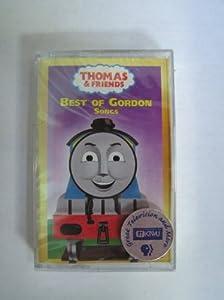 Thomas & Friends: Train Yard Tracks