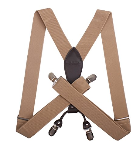 1920 mens fashion suspenders