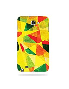 alDivo Premium Quality Printed Mobile Back Cover For Samsung Galaxy Note 1 / Samsung Galaxy Note 1 Printed Mobile Case / Back Cover (3D091)