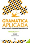 Gramatica Aplicada - Portugues Lingua...