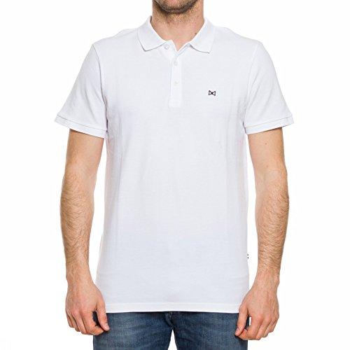 Tailored Originals T Shirt Kington 7400000001Maglietta da uomo Multicolor Small