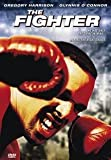 The Fighter [DVD] [1983] [Region 1] [US Import] [NTSC]