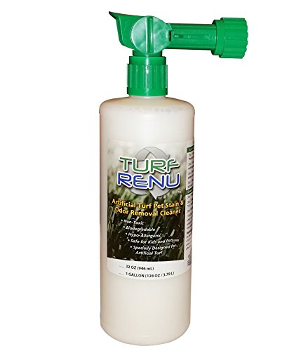 turf-renu-tr10132-bio-enzymatic-cleaning-solution-for-synthetic-artificial-turf-and-pet-odor-control