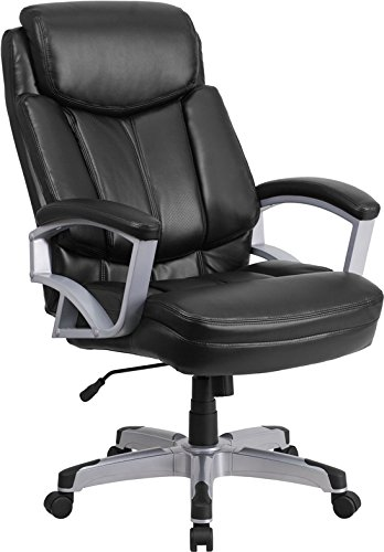 Best Big and Tall Office Chairs - Big & Tall Office Chair Reviews